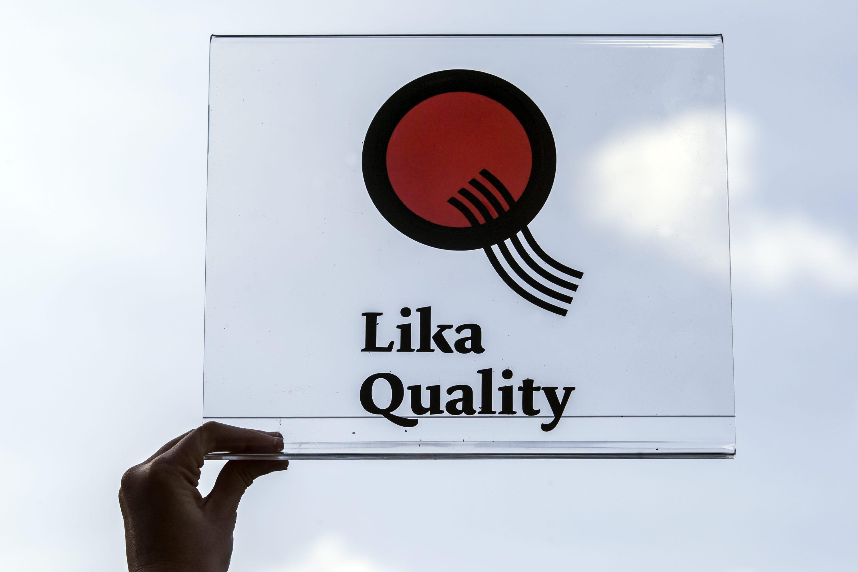 Lika Quality