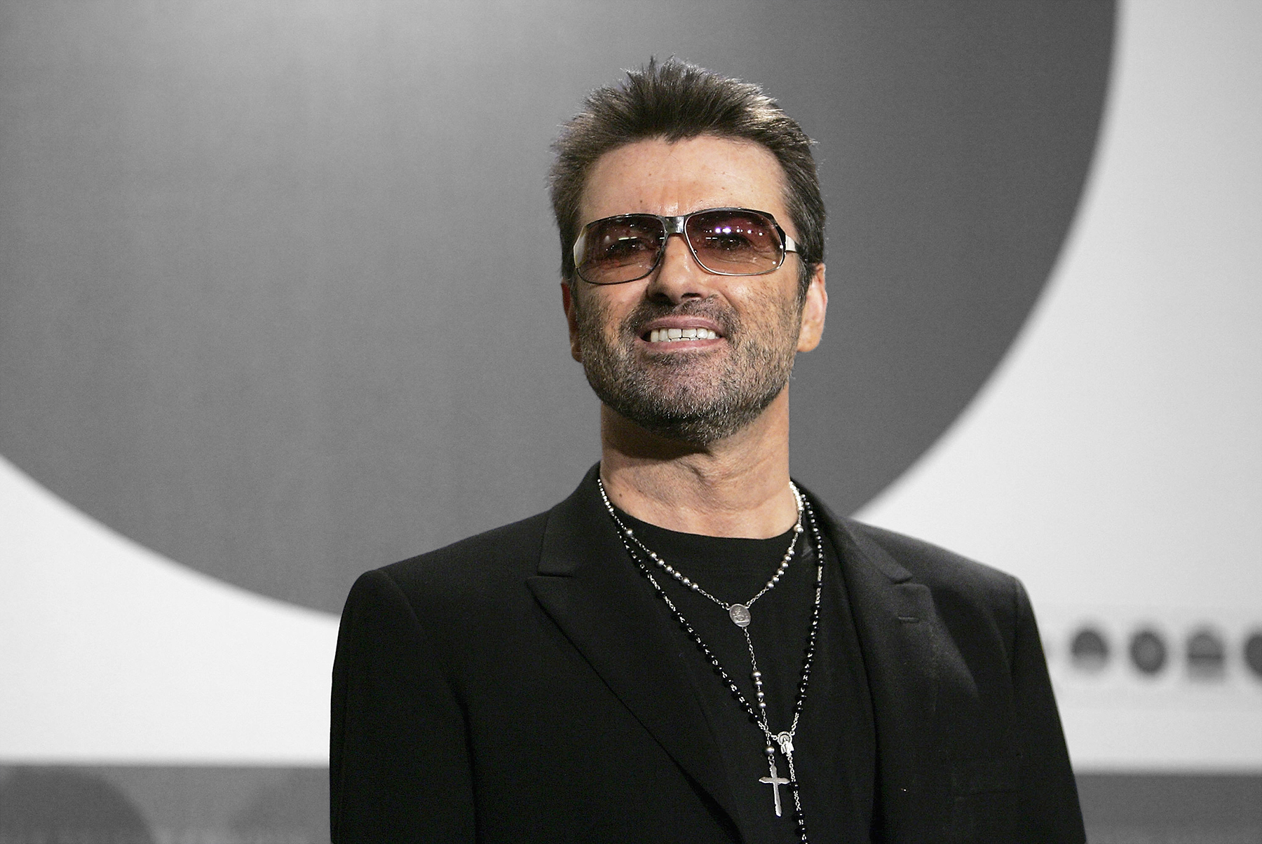 george micheal_GettyImages-52204069