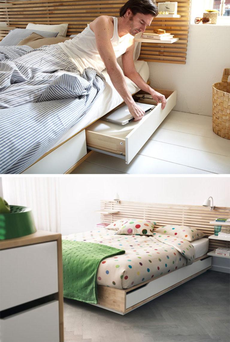 290317-kreveti 2