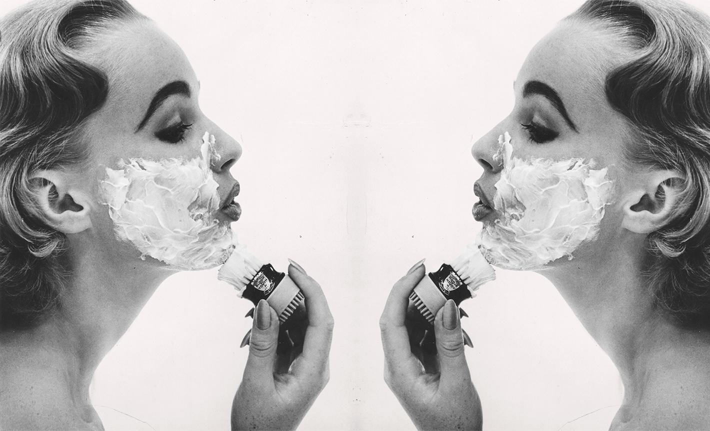 zene briju lice_cover