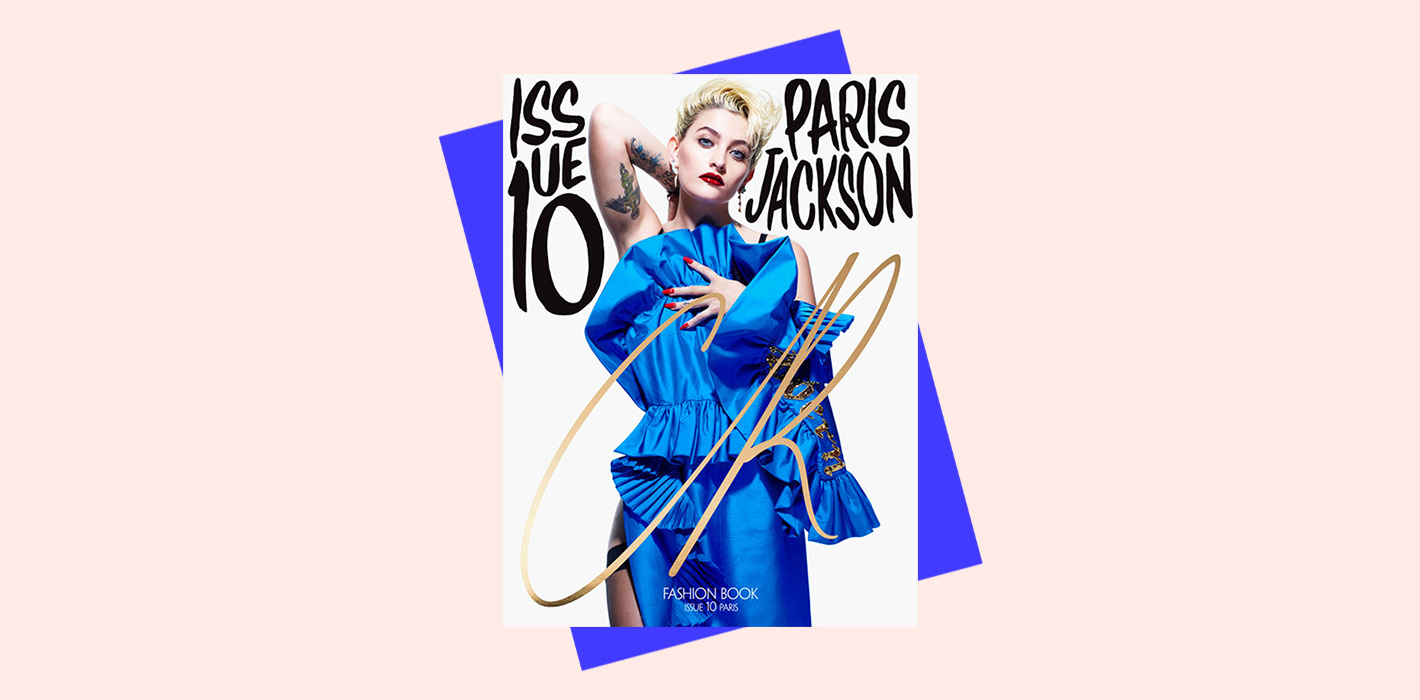 paris-jackson_cover