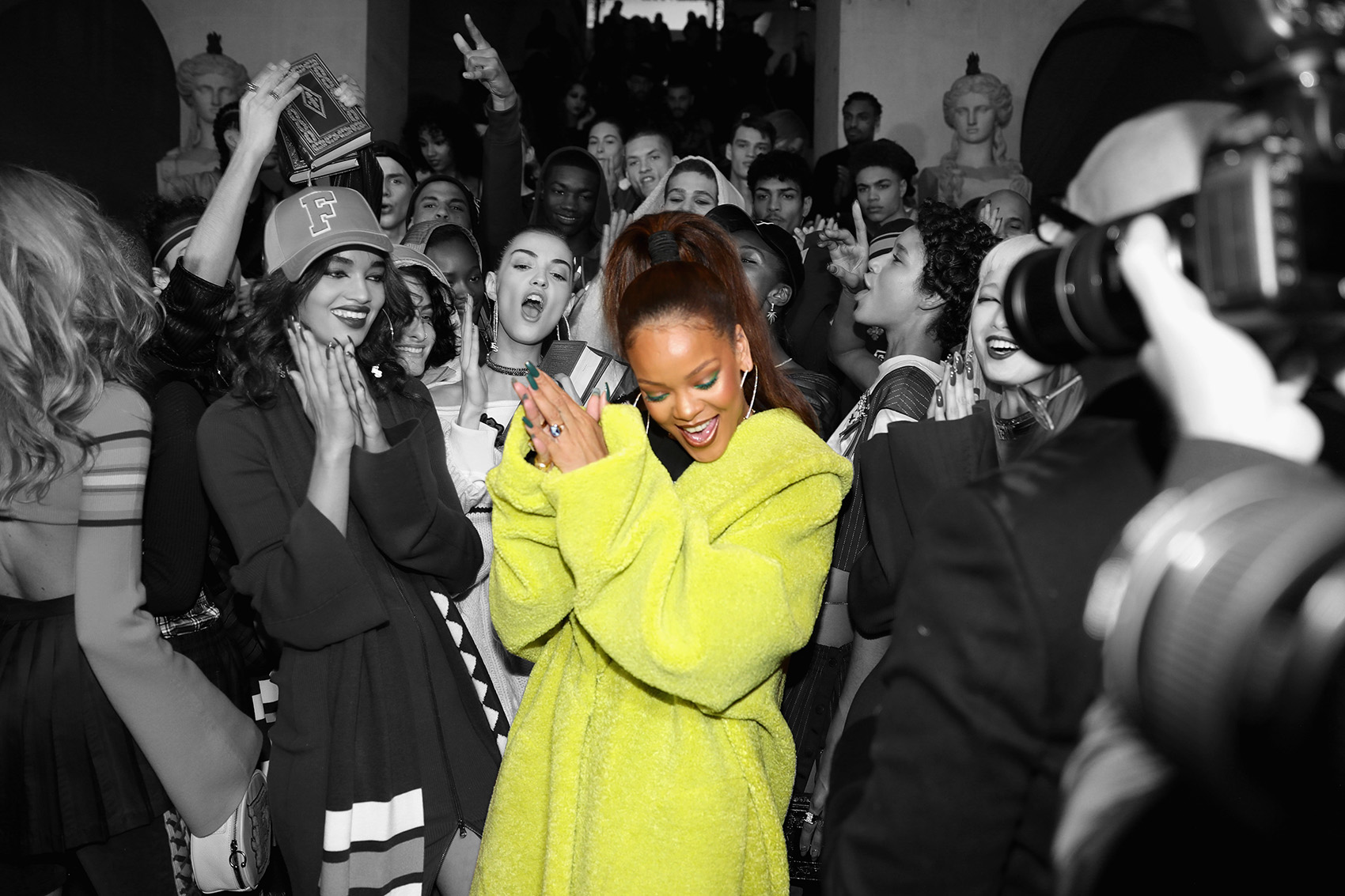 rihanna ima suze_cover_GettyImages-648865290