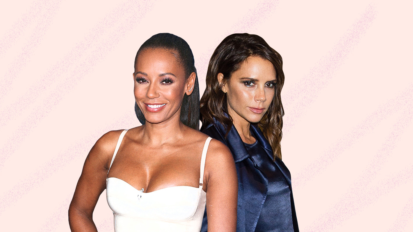 mel b vs vic b_cover_getty-profimedia_1