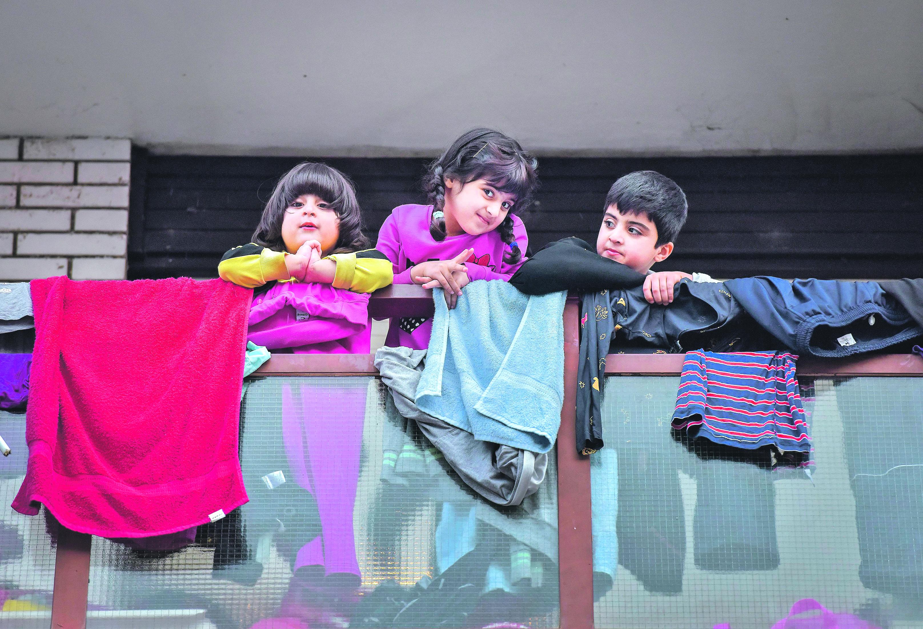 porin-izbjeglice13-040117