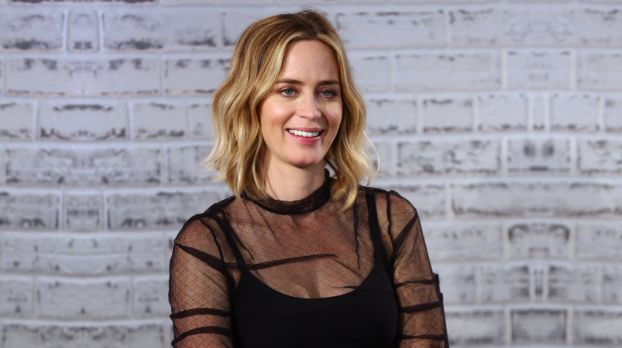 emily blunt_cover_getty