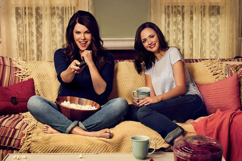 gilmore-girls-a-year-in-the-life-key-artpromo-netflix