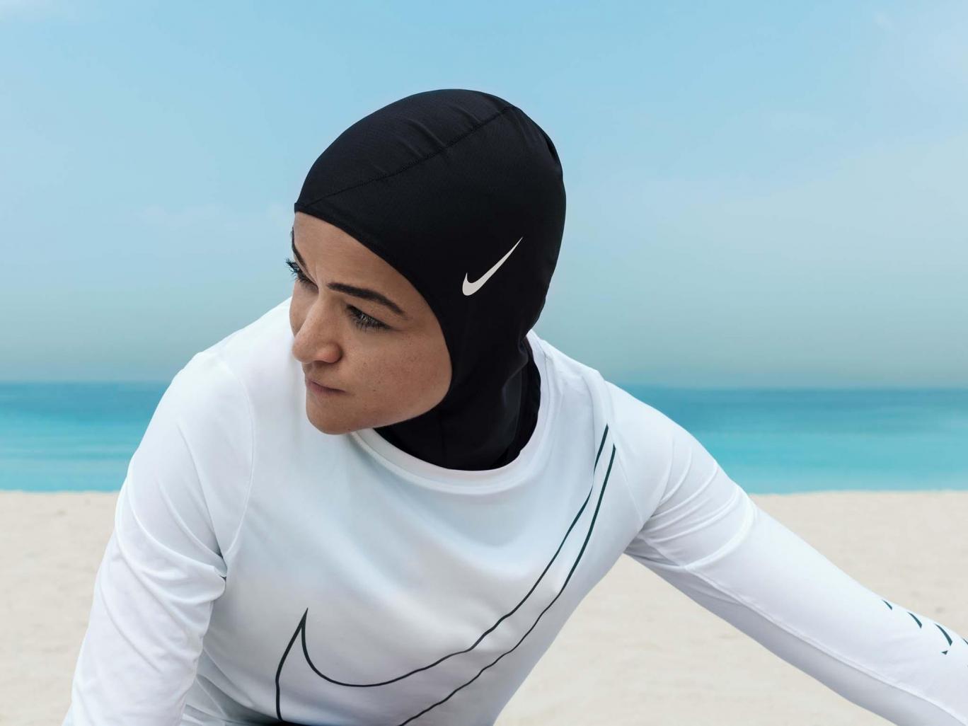 nike-hijab-01