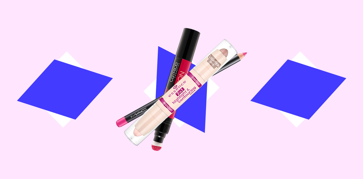 makeup novitet_cover