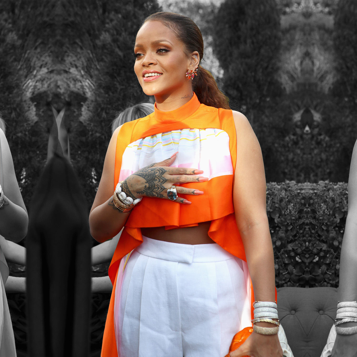 Rihanna_cover_GettyImages-634805722