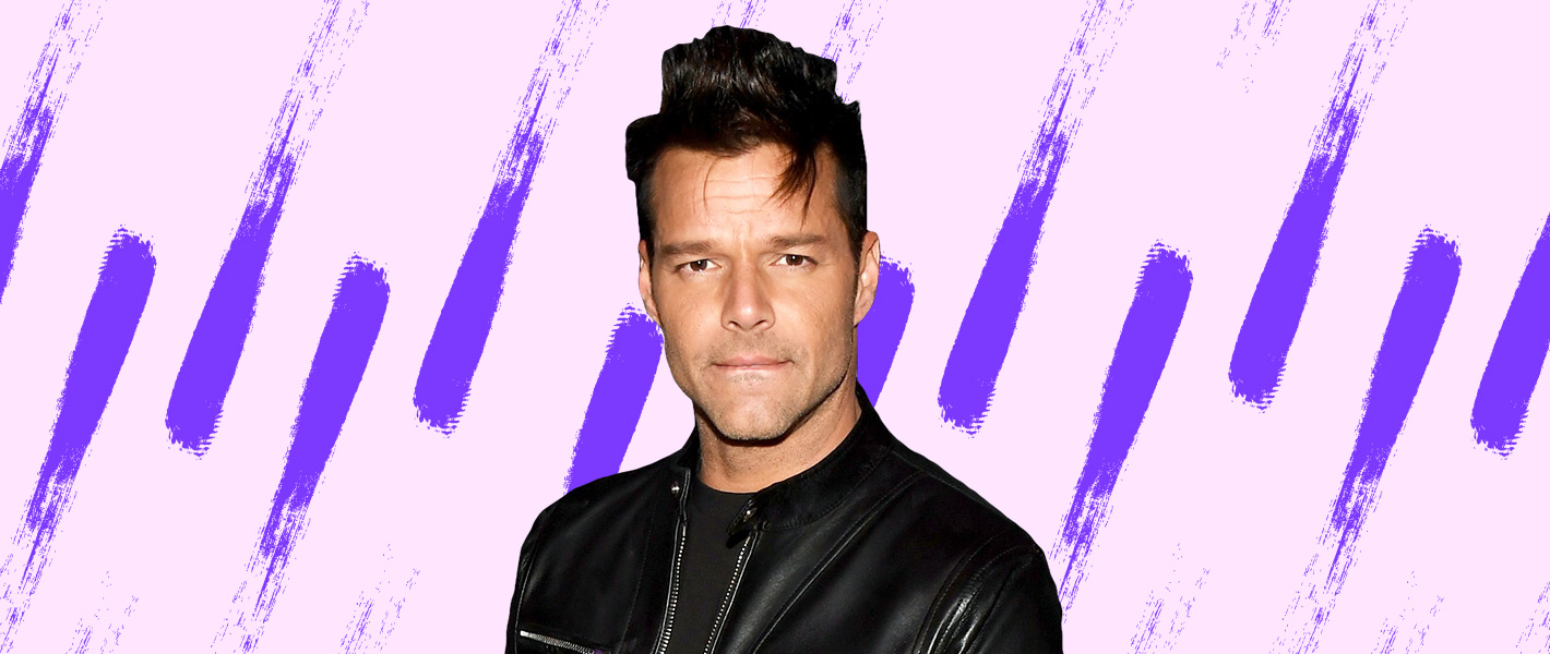 ricky martin_cover_gettyimages