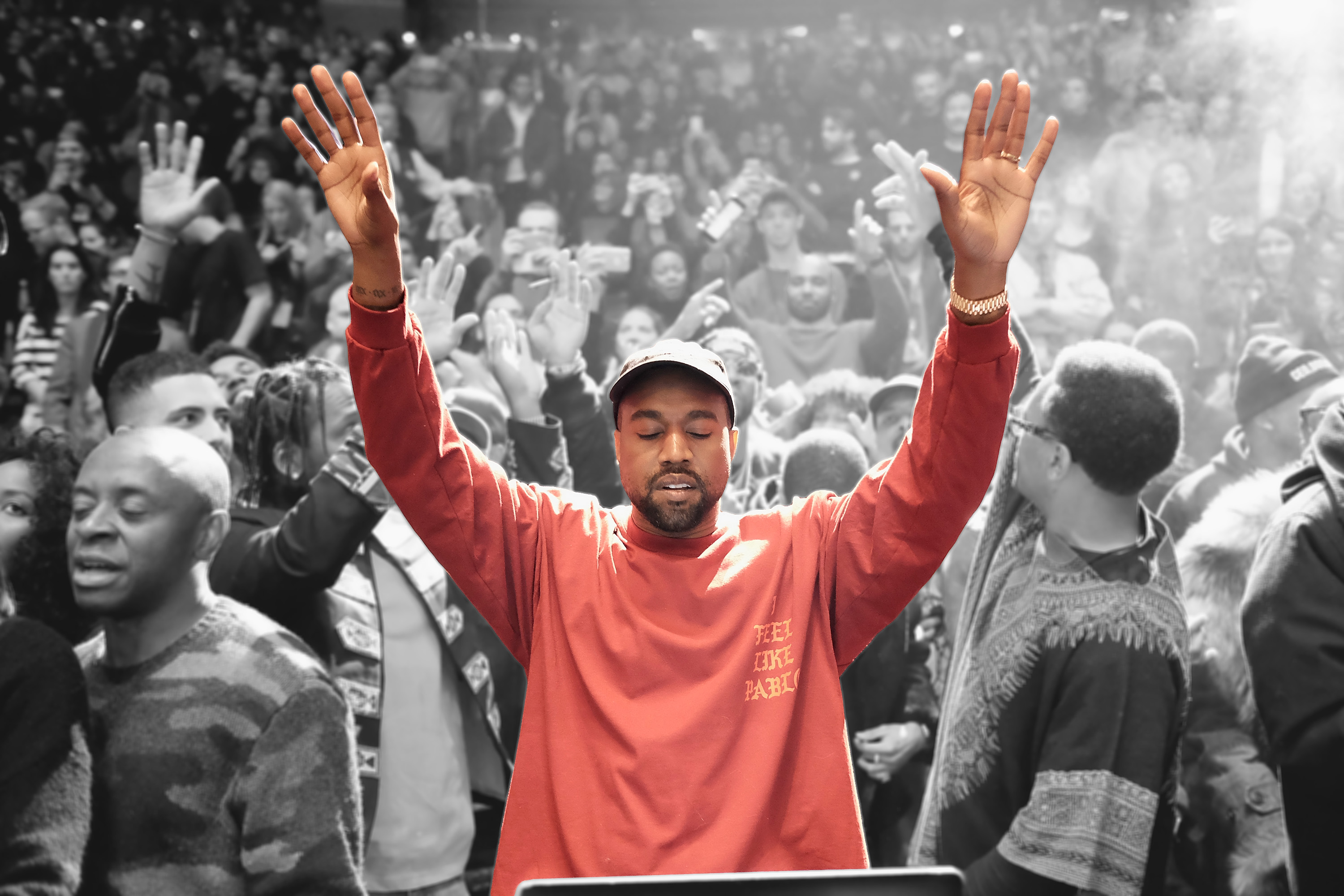 kanye west_cover_GettyImages-509642162