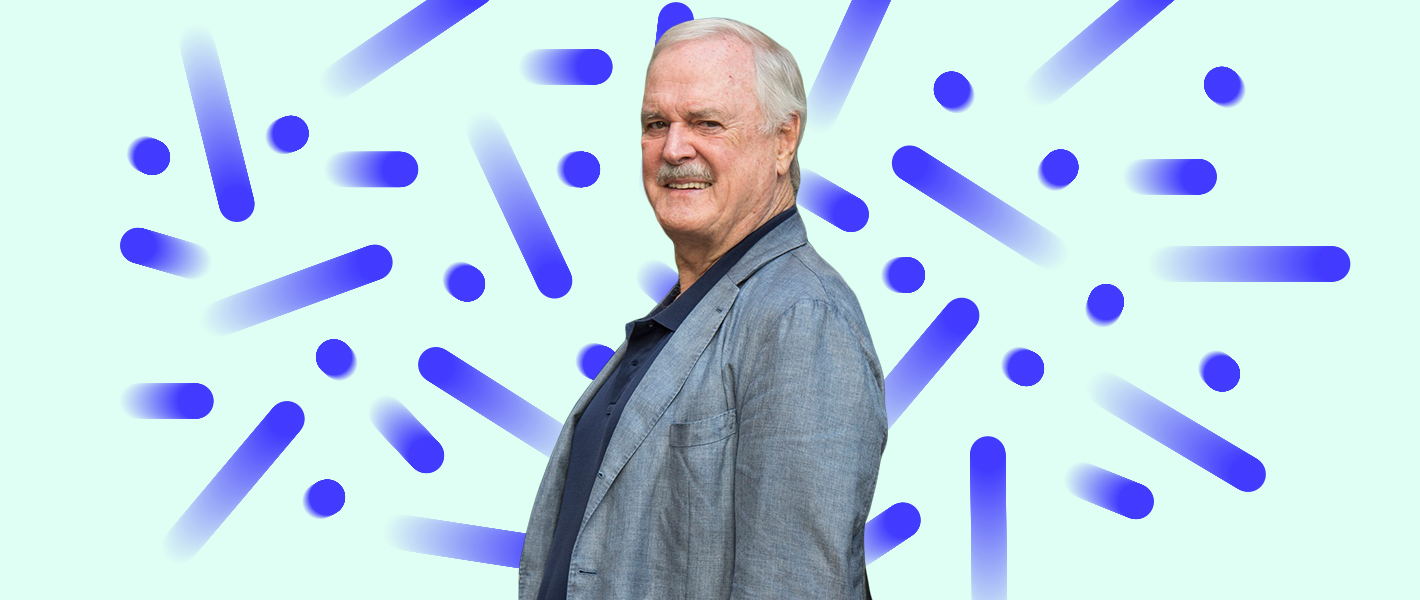 john cleese_cover_gettyimages