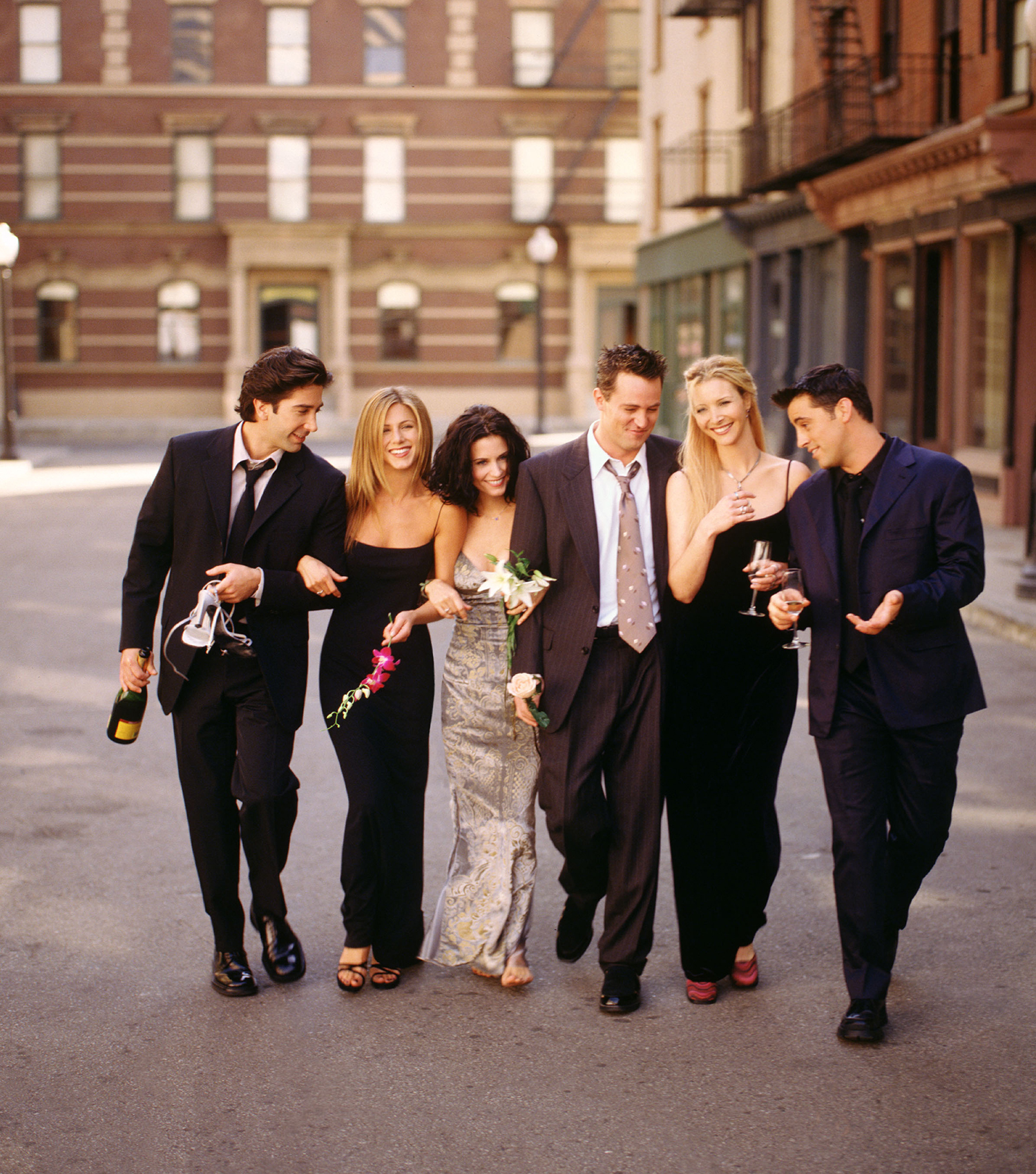 friends_cover_GettyImages-908295