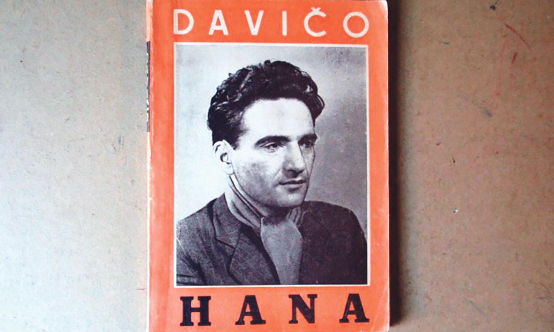 Oskar-Davico-HANA