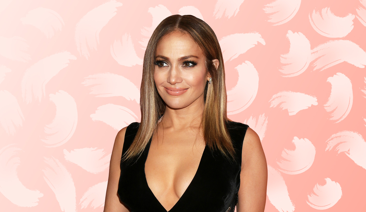 nove frizure slavnih dama_cover_profimedia