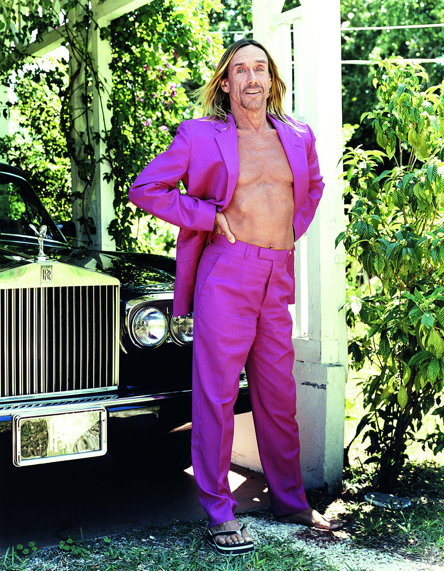 iggy pop_cover_GettyImages-53325891