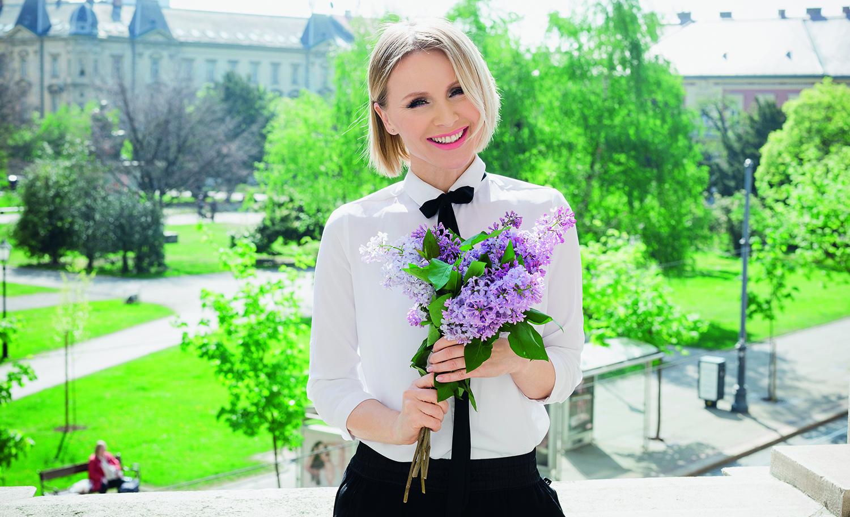 cover_Danijela-Martinovic--090417---05