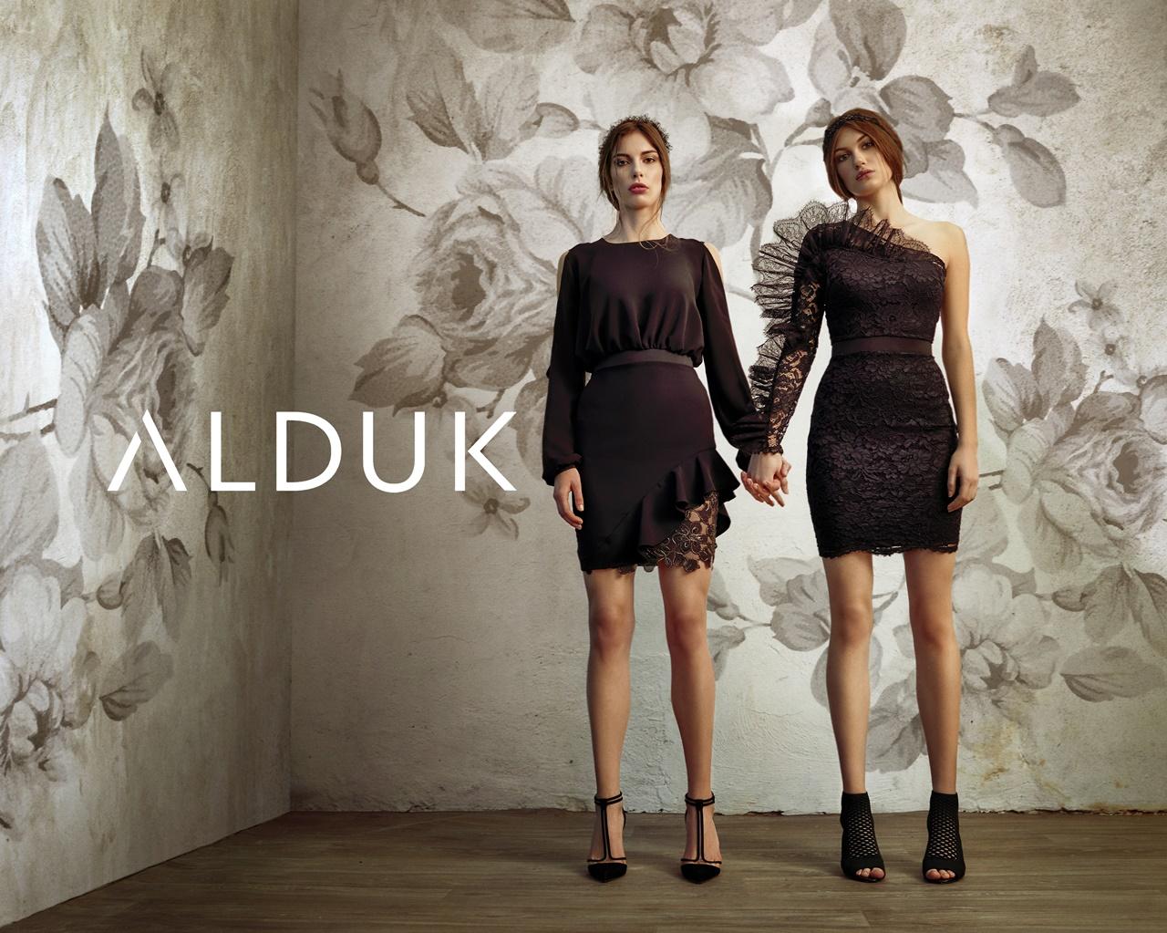 alduk_wallflower_1