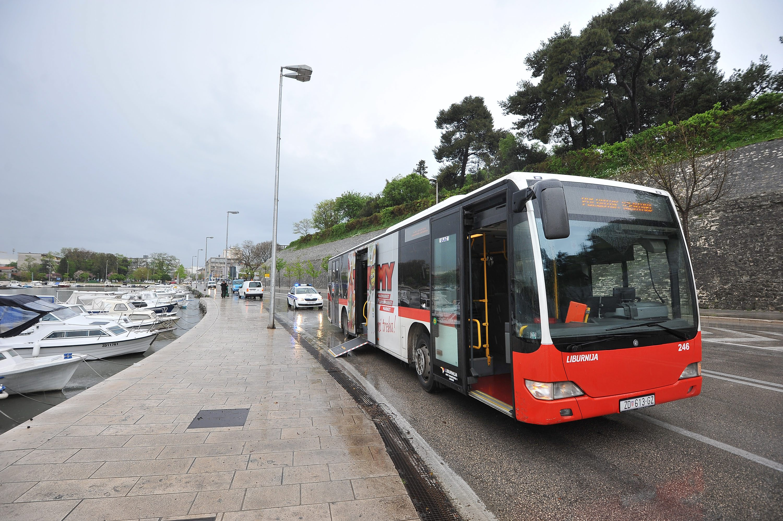 autobus_saht6-160417