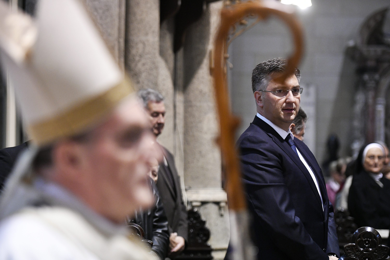 bozanic_katedrala6-160417