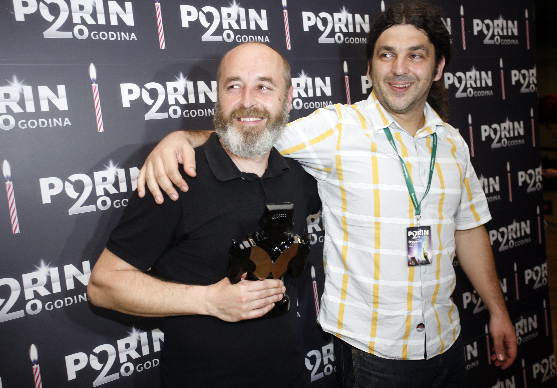 porin45-110513
