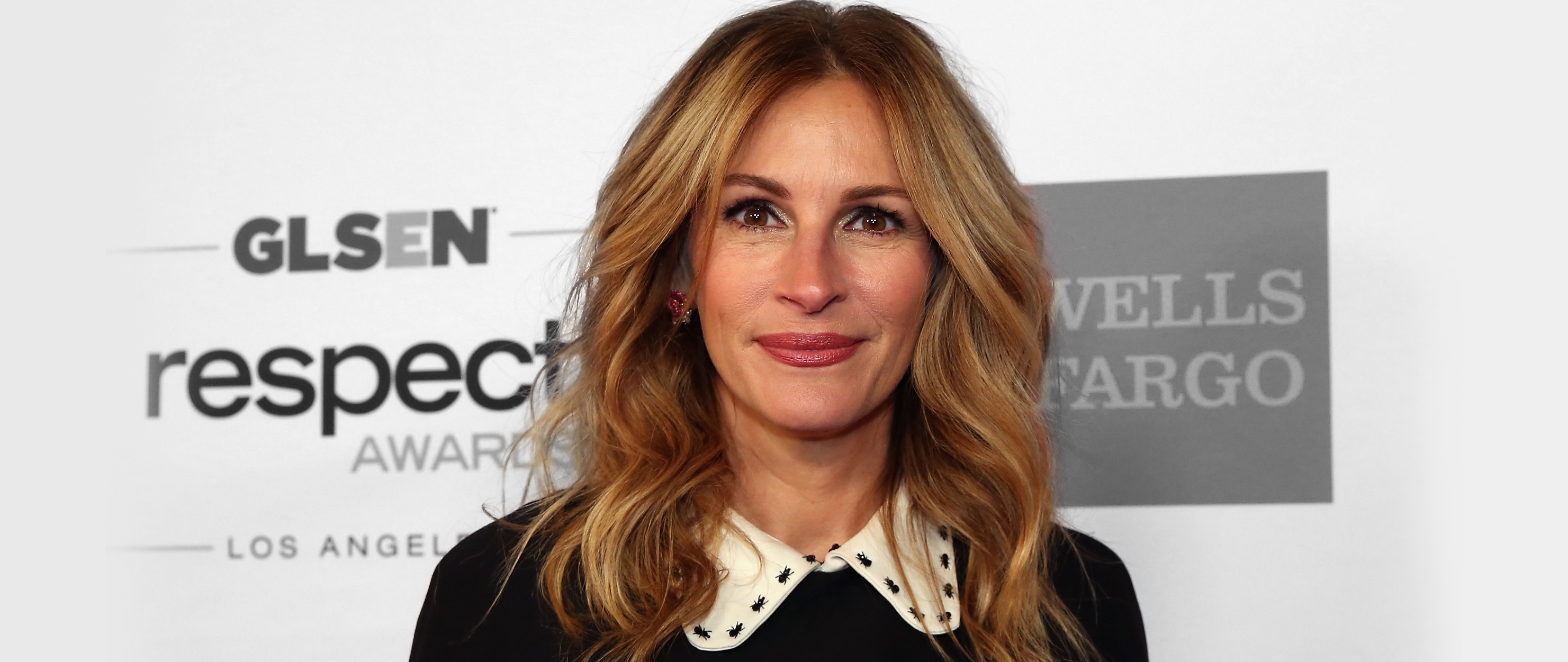 julia roberts_cover_GettyImages-616153902_master