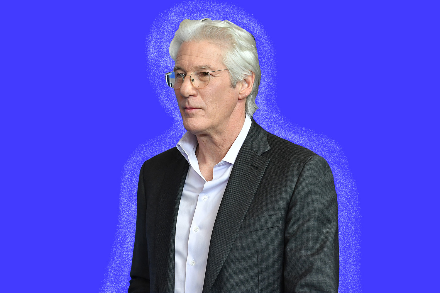 richard gere_cover_GettyImages-634528402
