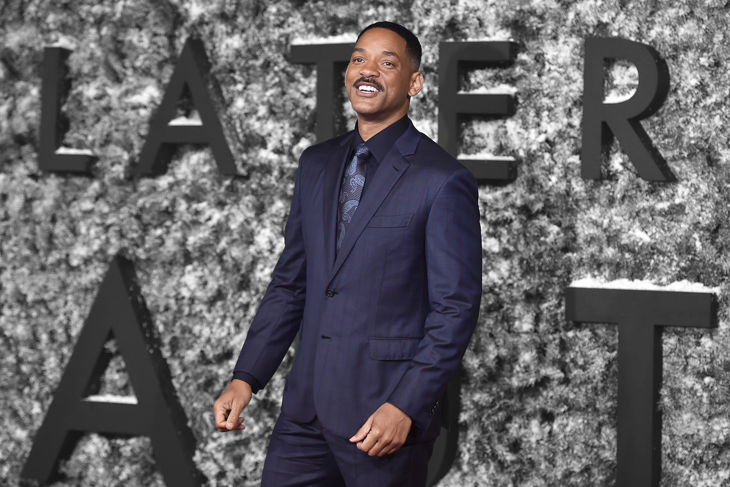will smith_cover_reuters