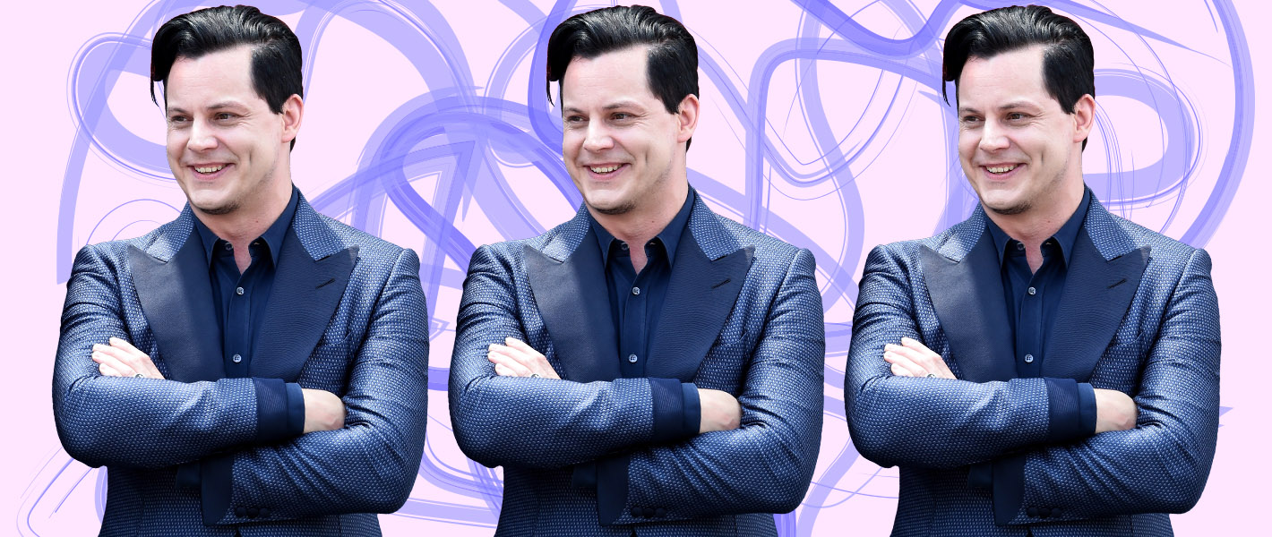 jack white_cover_getty