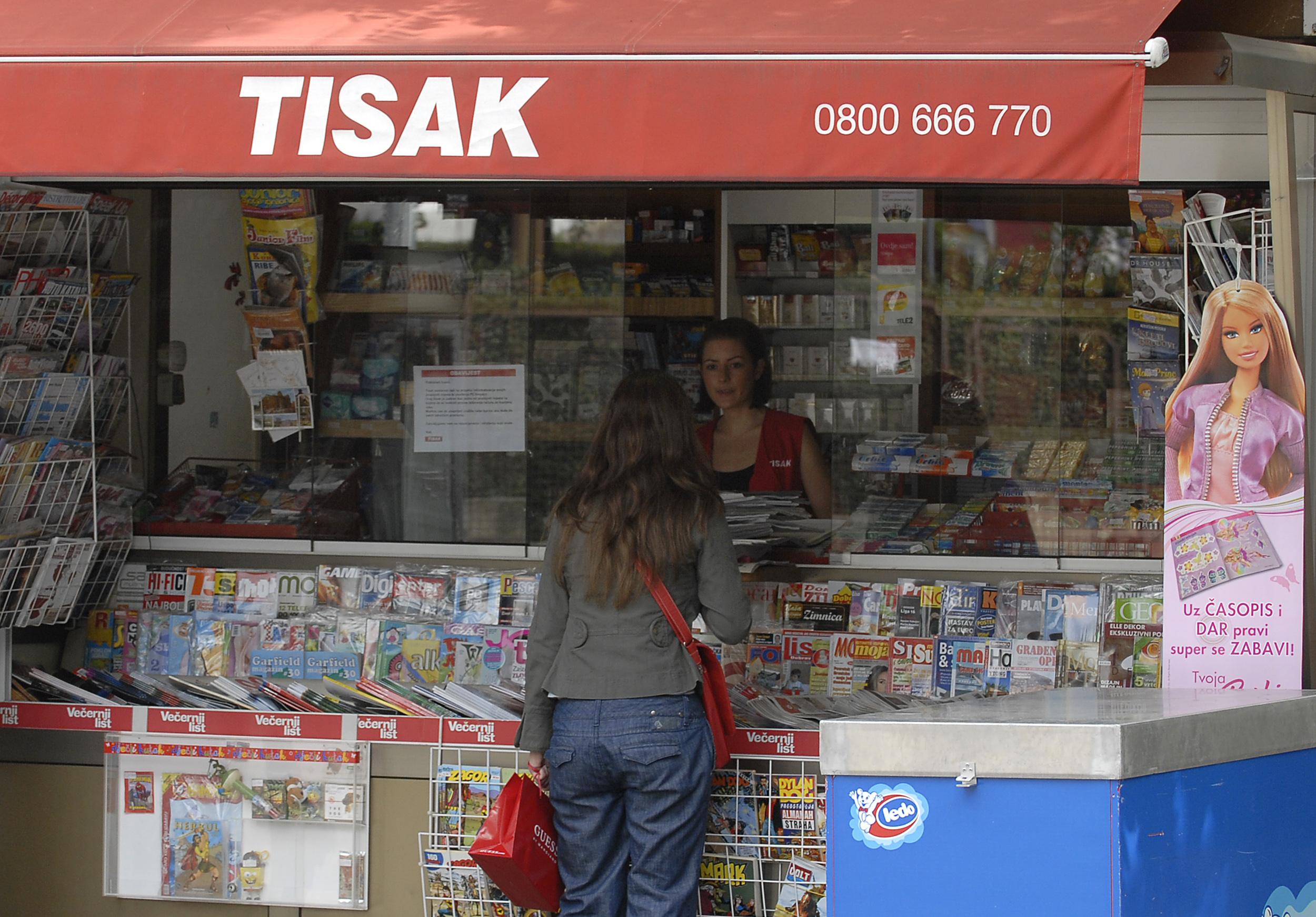 tisak_pljacka-180907