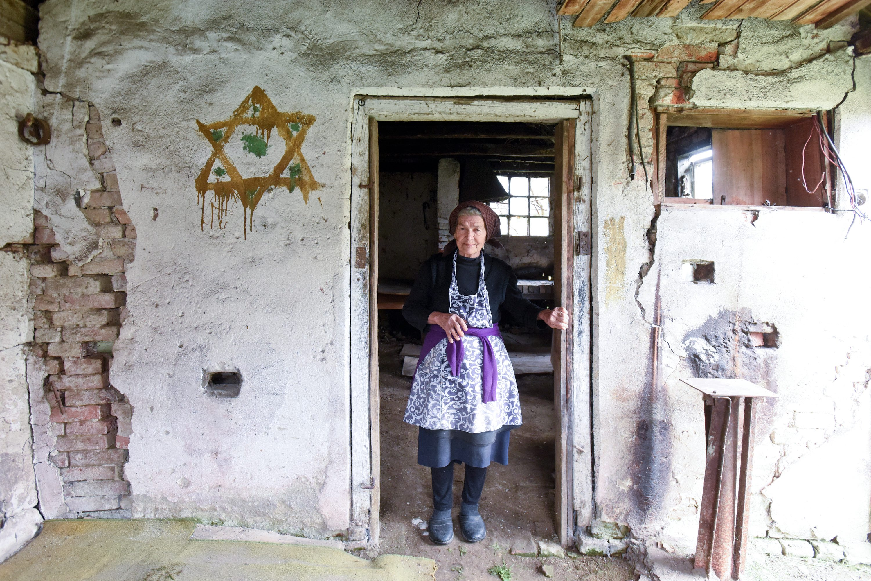 jasenovac14-200417