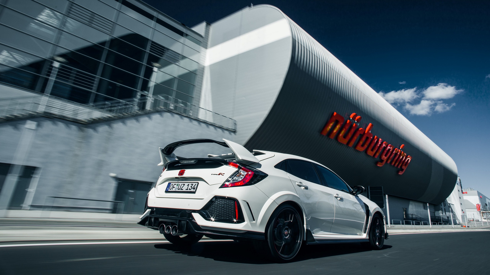 honda-civic-type-r-takes-dowbbn-nurburgring-lap-record-for-a-fwd-car
