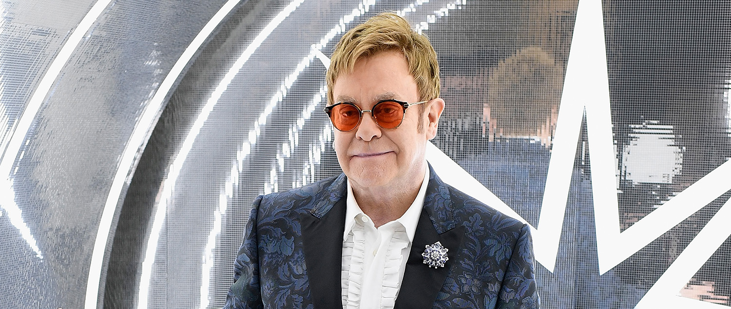 elton john_cover_GettyImages-646376640