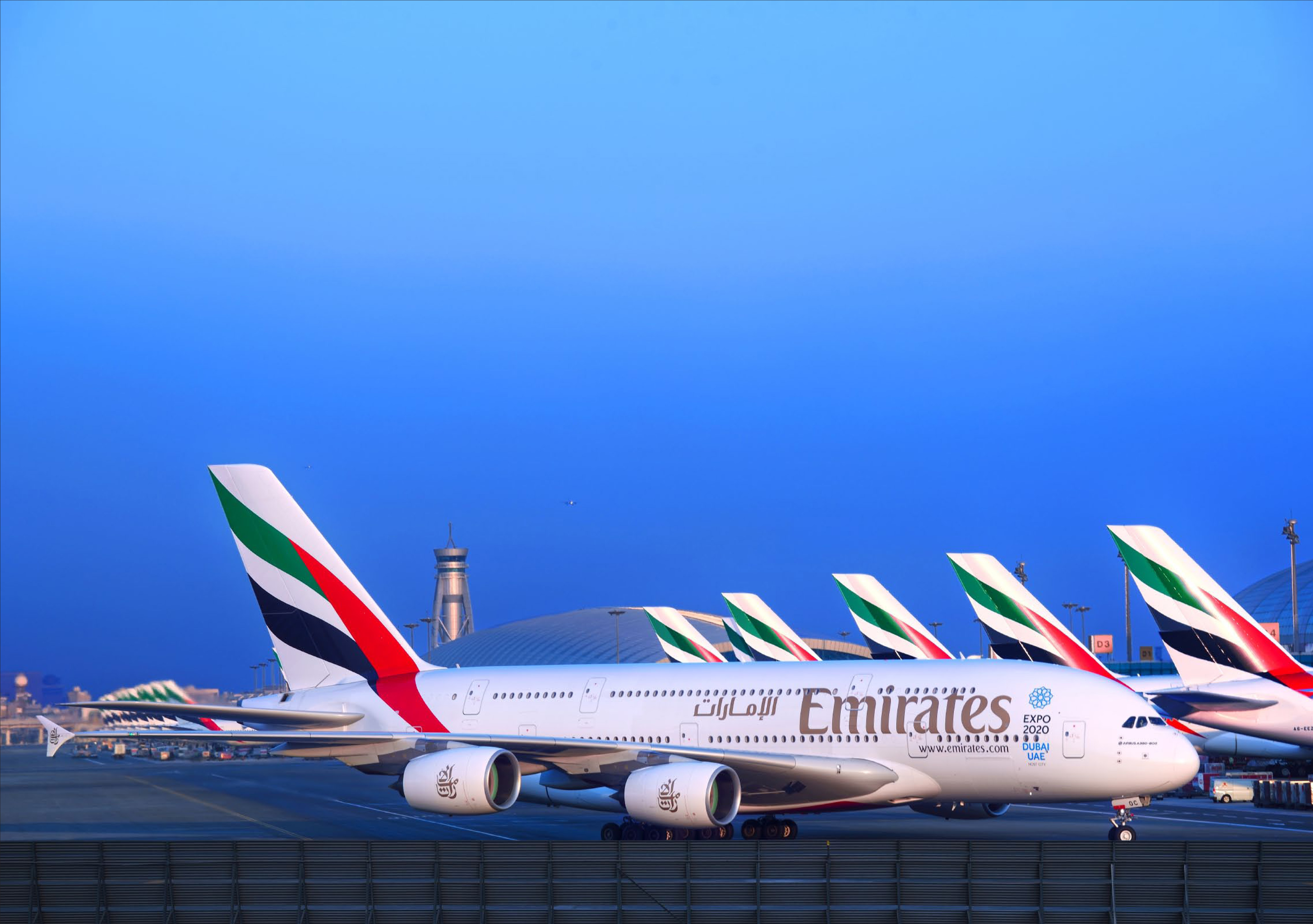 The-Emirates-Group_-comprising-Emirates-airline-and-dnata_-has-published-the-sixth-annual-environmental-report-outlining-the-Group_s-environmental-performance