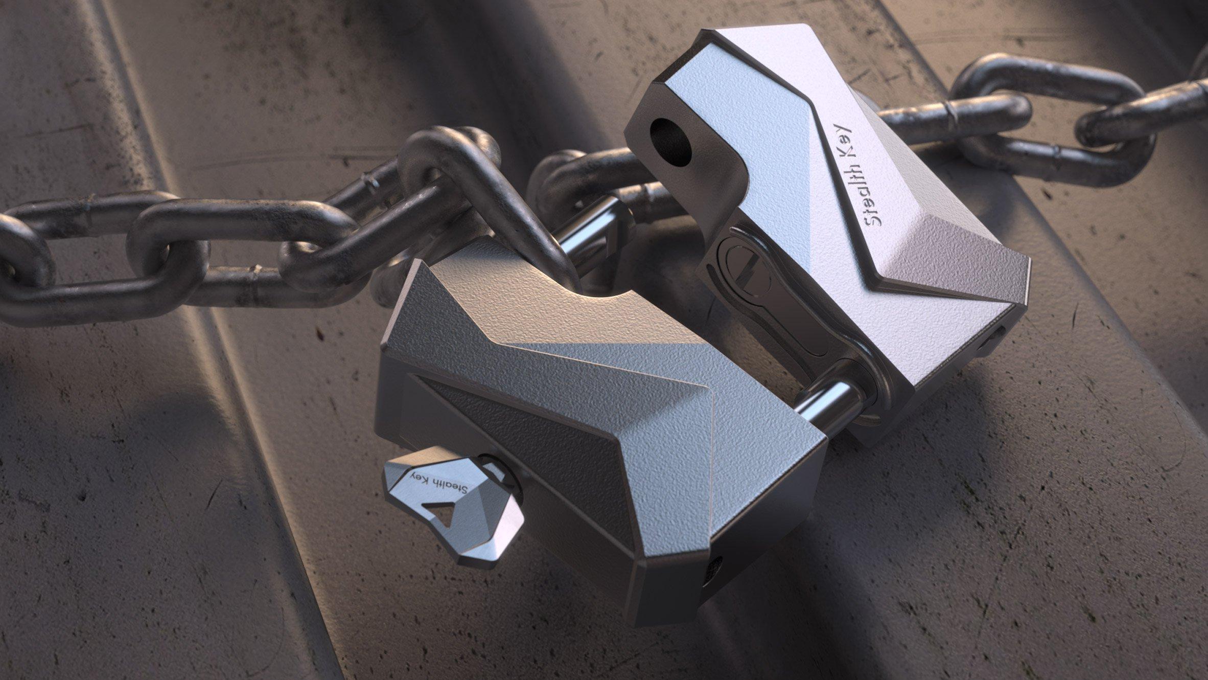 260417-3d ključevi 2
