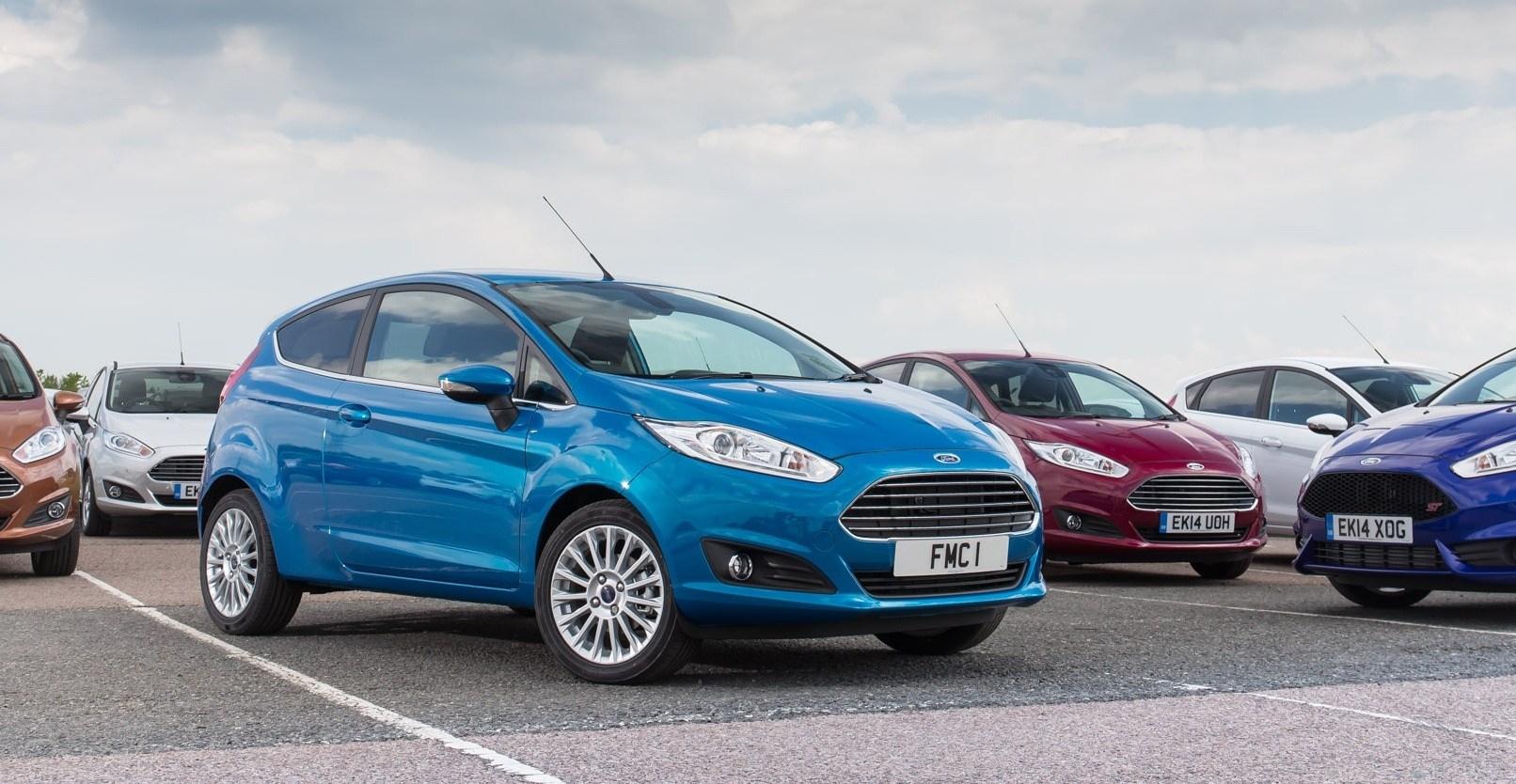 Fiesta-Best-Selling-Car_21
