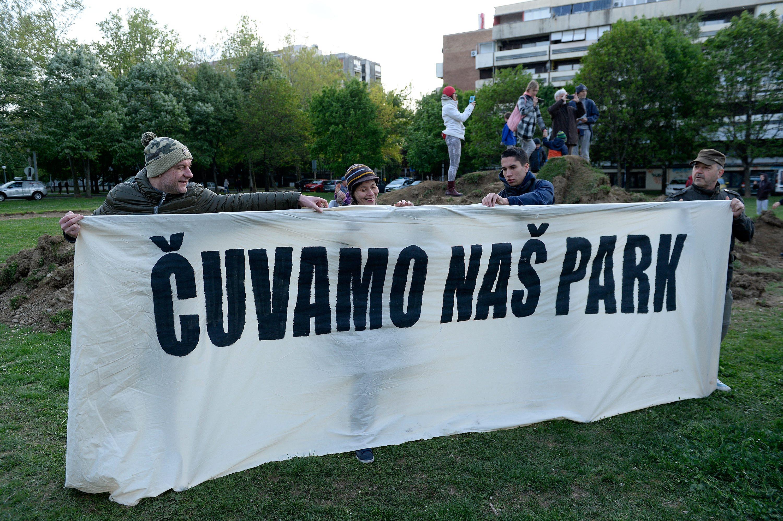 prosvjed_savica9-200417