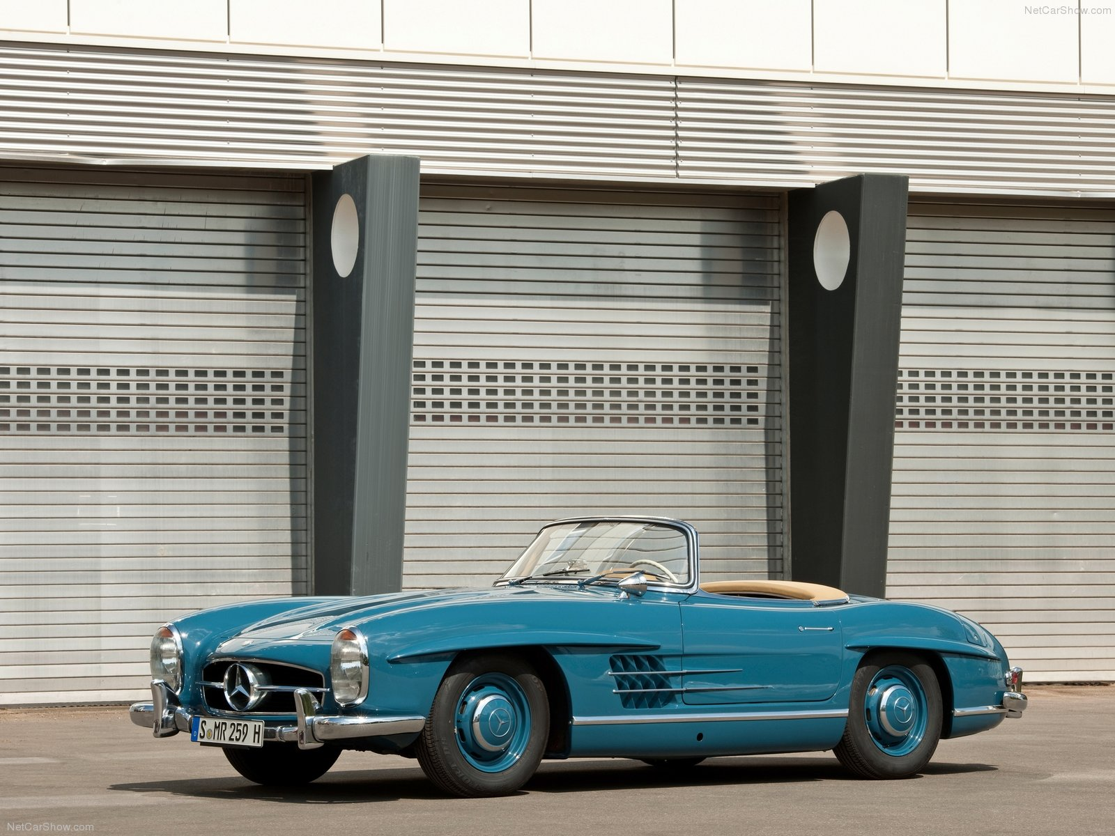 Mercedes-Benz-300_SL-1957-1600-03