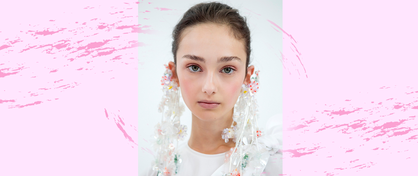sjenilo rozo 2017_cover