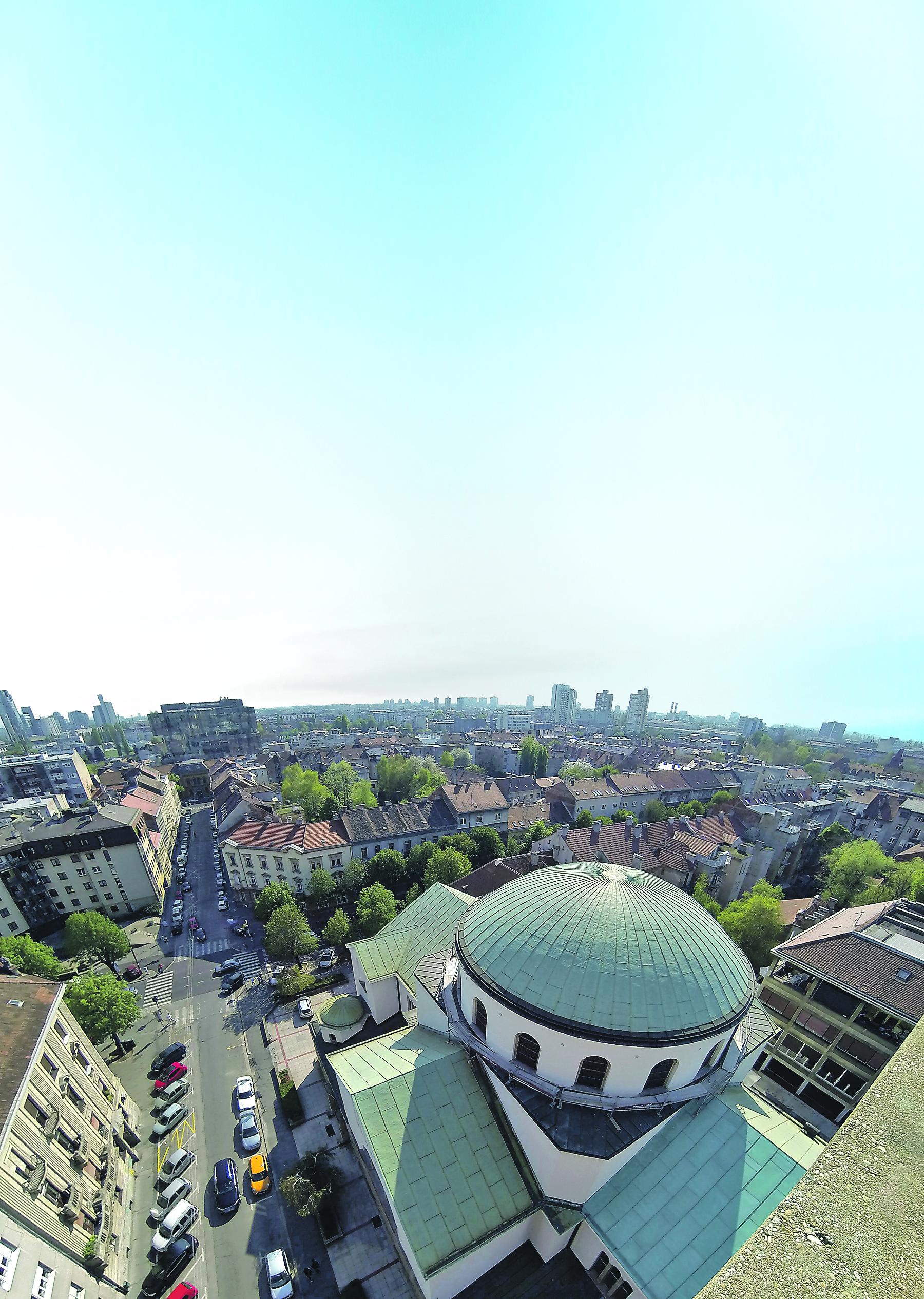 116640-149576-svblaz_kupola21-030417