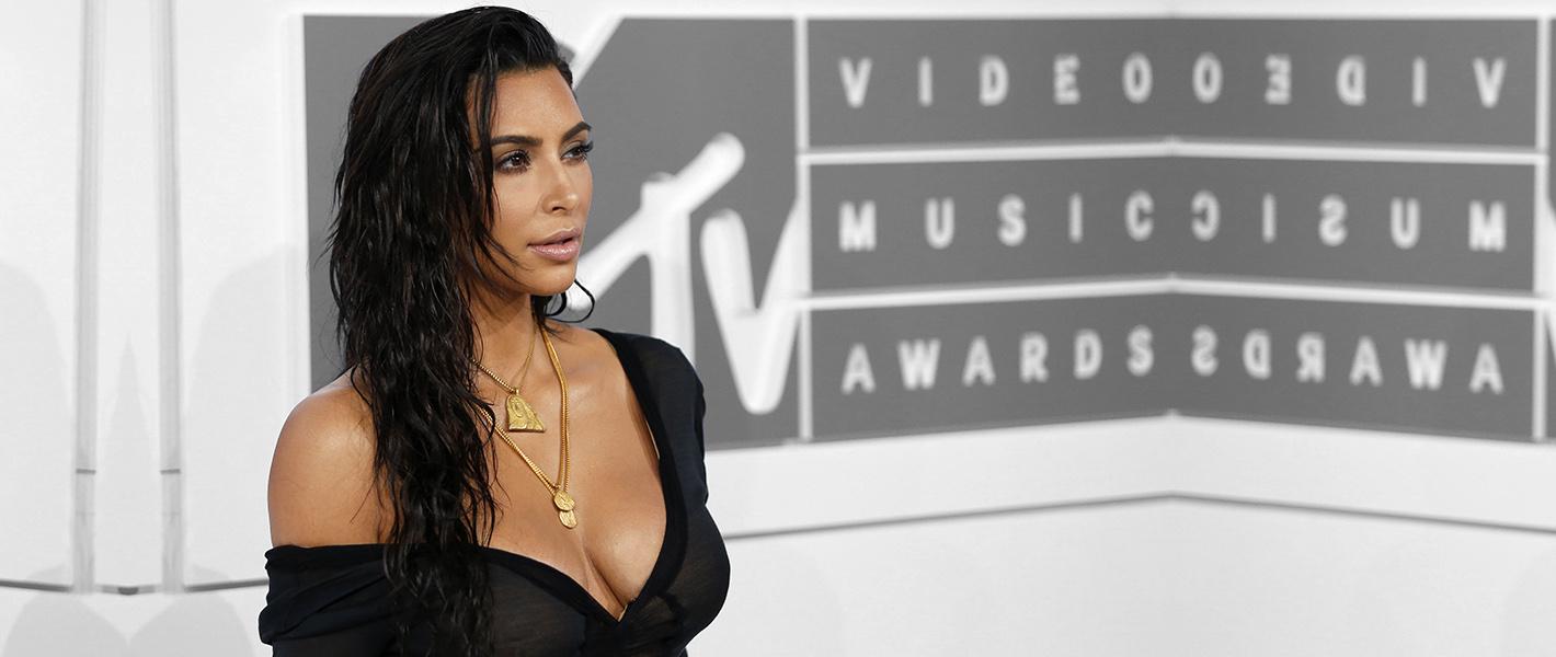 kim Kardashian_cover_Reuters
