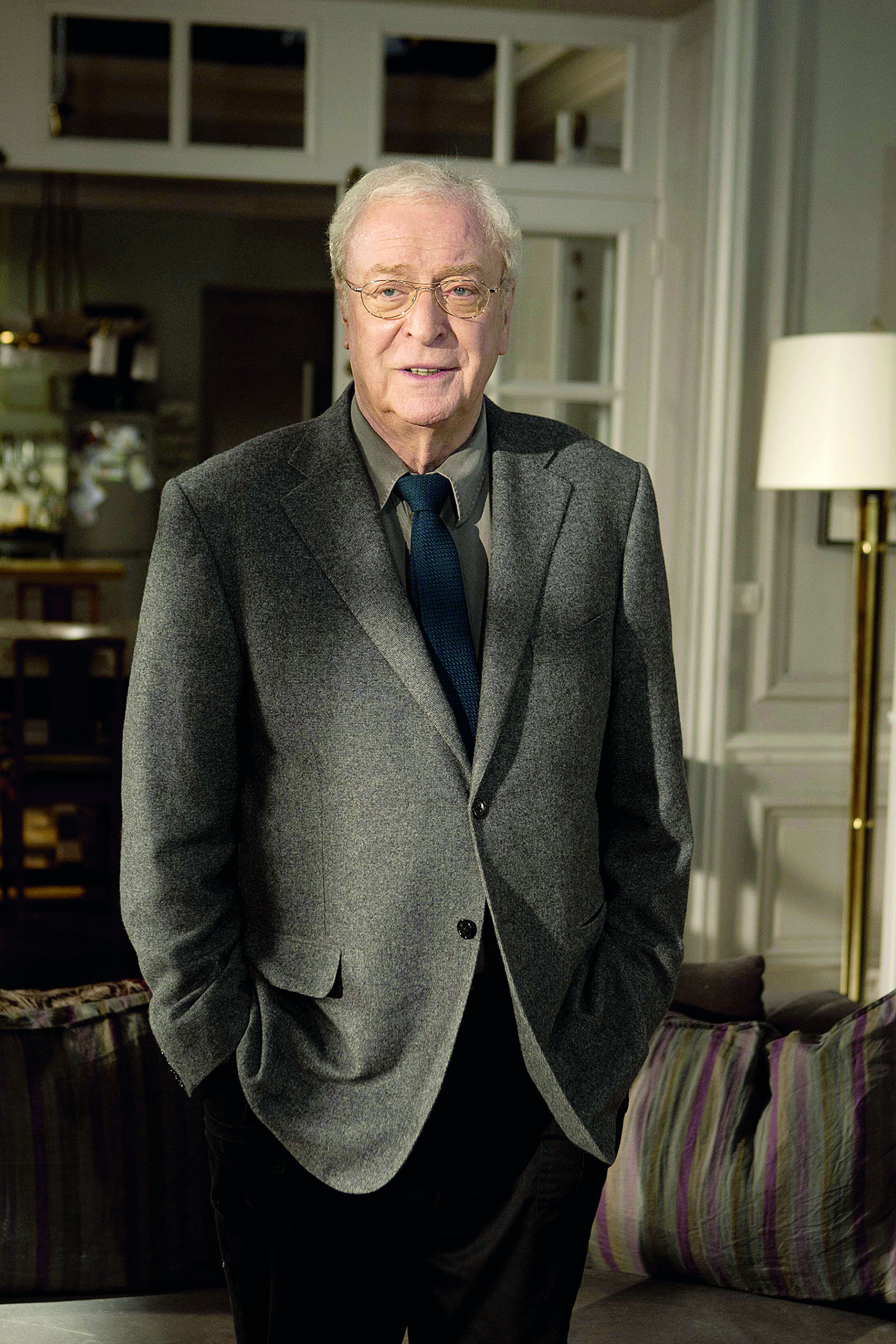 michael caine_cover_rexfeatures-1522795g
