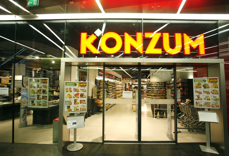 pozar_konzum2-240112