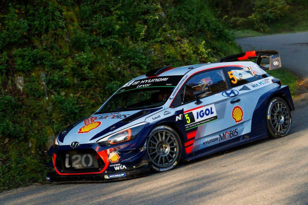 WRC-Rally-Italy-8-1068x712