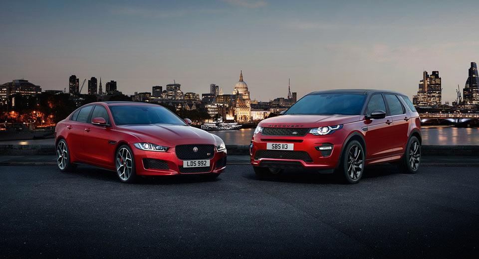 Jaguar-Land-Rover-Believes-Diesels-Have-A-Future-7