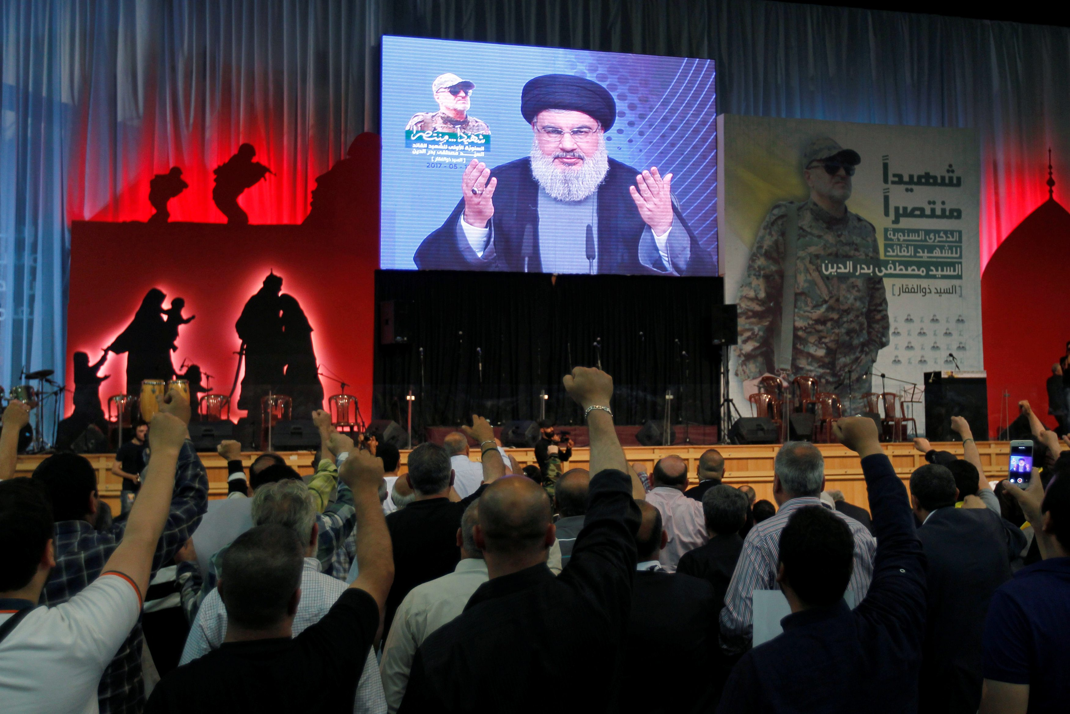 2017-05-11T165709Z_219315731_RC1341248610_RTRMADP_3_MIDEAST-CRISIS-HEZBOLLAH