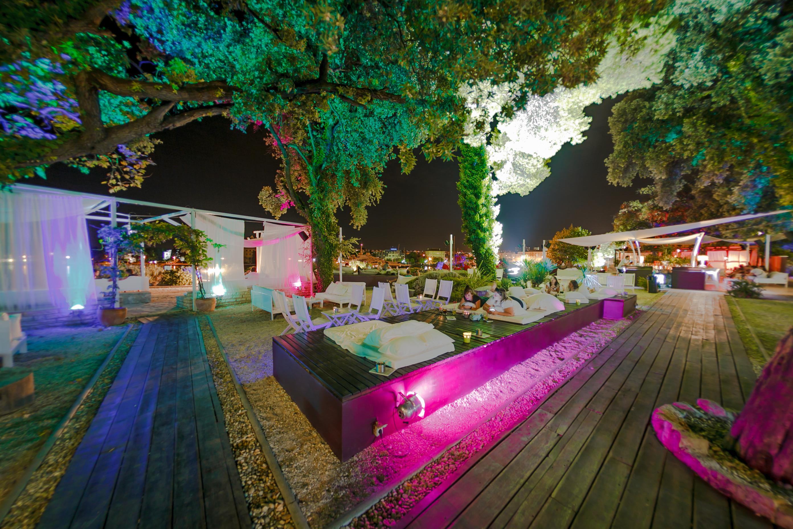The-Garden-Club-Zadar-6