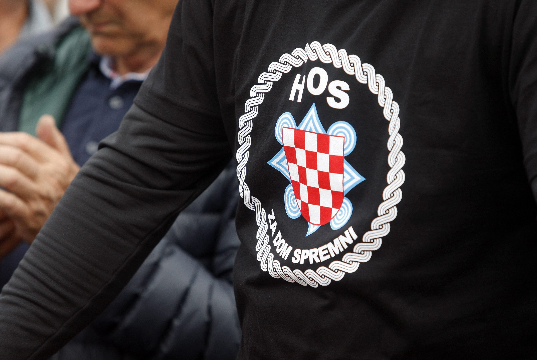 bleiburg_komemoracija5-130517