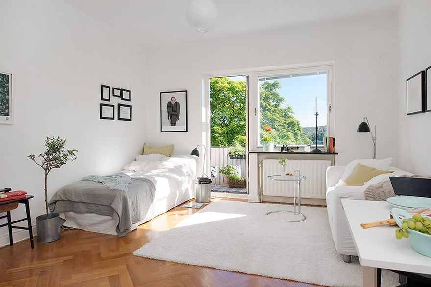 small-apartment-30