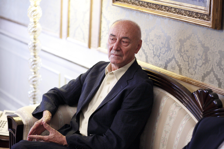 Franjo Gregurić